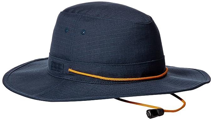 Coal Men s The Traveler Wide Brimmed Adventure Hat 7989acd4db3