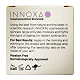 Innoxa Gravity Defy Face and Neck Lift