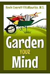 Garden Kindle Edition