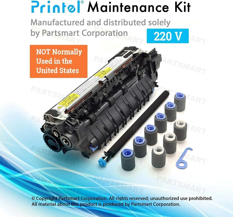 Computer Accessories & Peripherals Printer Parts & Accessories HP ...