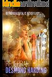 Rejerrah: A fashion-forward thriller