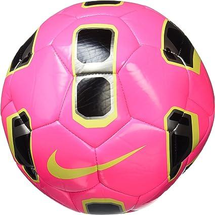 Nike Tracer Training Balón, Unisex Adulto: Amazon.es: Deportes y ...