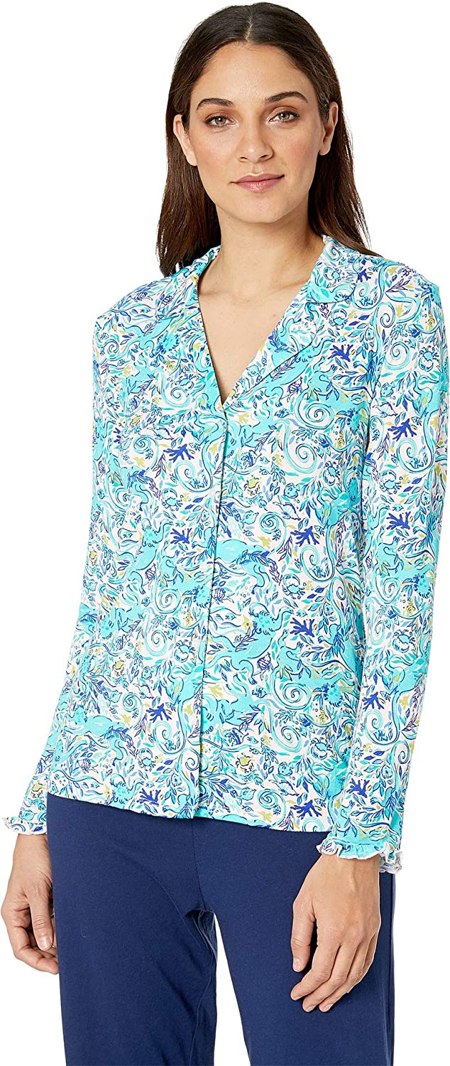 Lilly Pulitzer Women's...