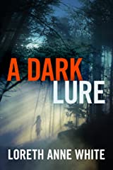 A Dark Lure Kindle Edition
