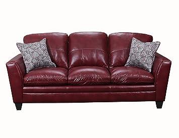 Cool Amazon Com Simmons Upholstery 8165 03 Medusa Wine Medusa Gamerscity Chair Design For Home Gamerscityorg