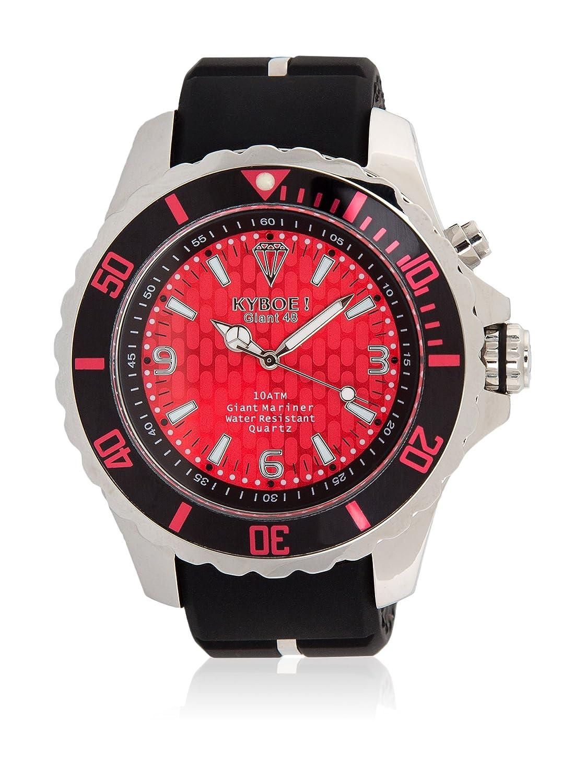 Uhren KYBOE KY48-004