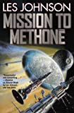 Mission to Methone