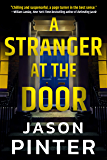A Stranger at the Door (A Rachel Marin Thriller Book 2)