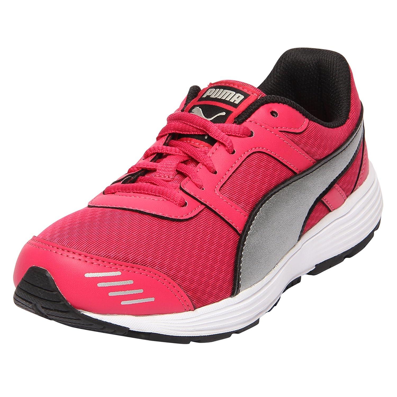f32d3b5c5e90d Puma Women's Harbour 2 WNS Idp Running Shoes