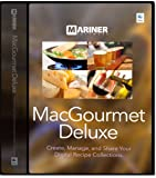 Software : MacGourmet Deluxe 4.2 [Download]