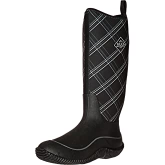 df529e3cbd1 Amazon Best Sellers: Best Men's Rain Boots