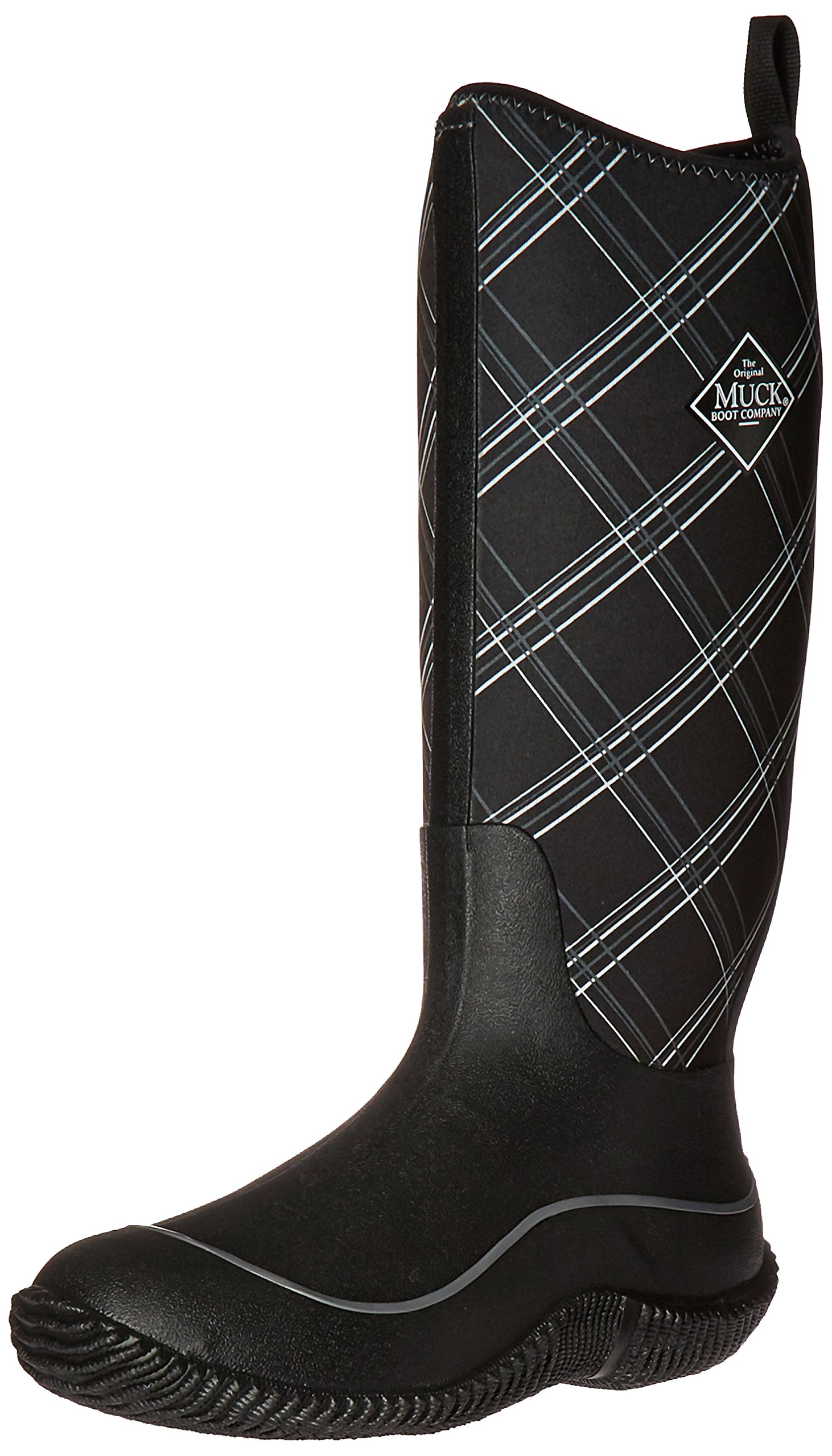 Muck Hale Multi-Season Women's Rubber Boots
