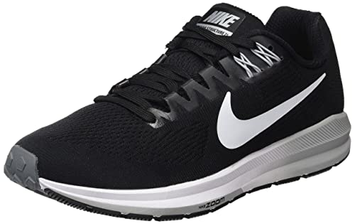 d03af71311444 Nike W Air Zoom Structure 21