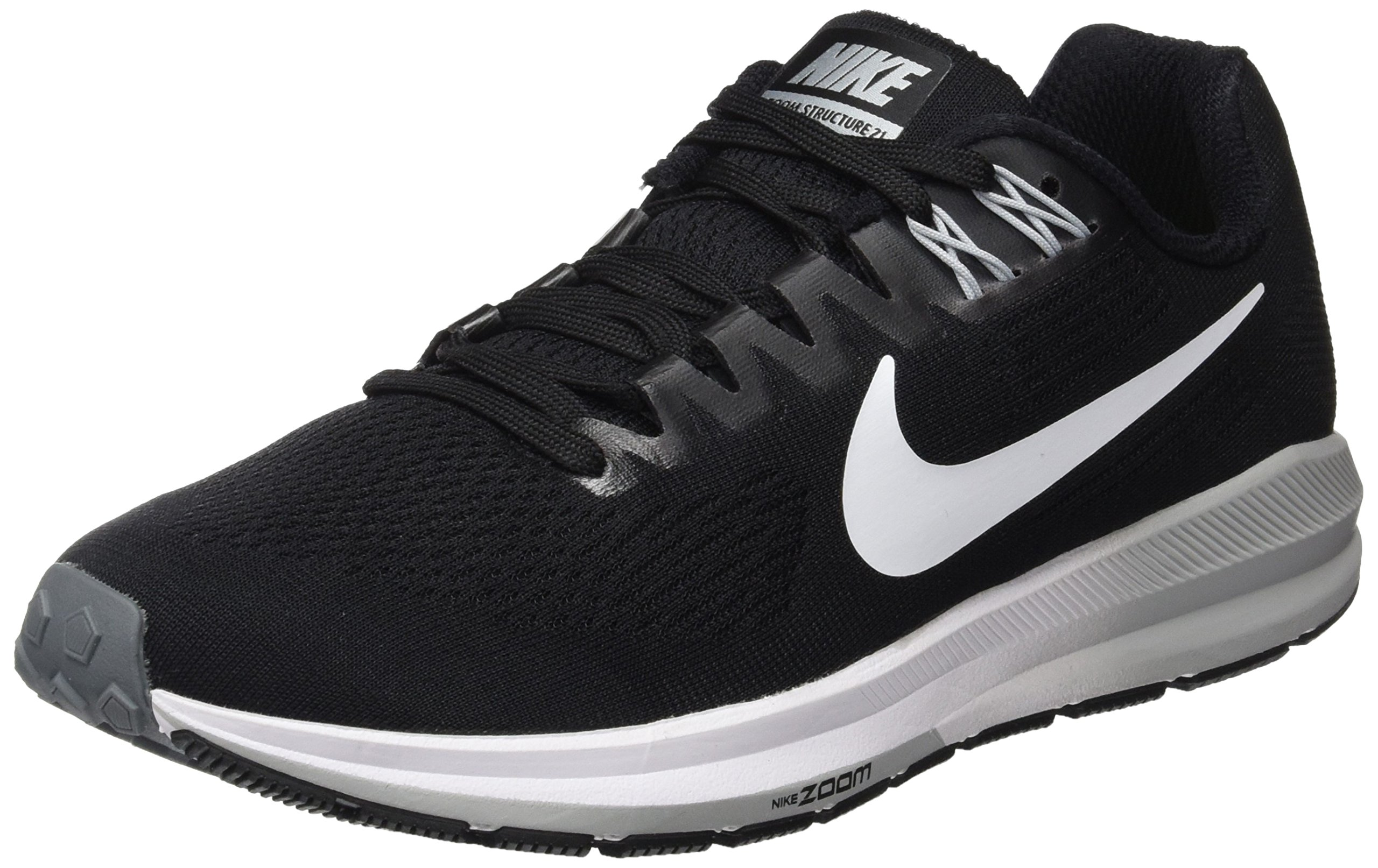 Nike Women's W Air Zoom Structure 21