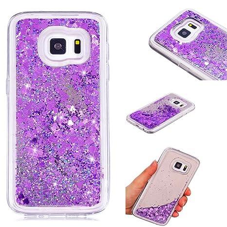 cover samsung galaxy s7 silicone