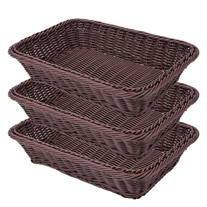 Top 10 Grad Gifts Food Basket