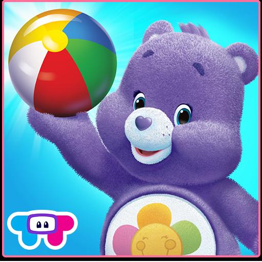 care-bears-rainbow-playtime