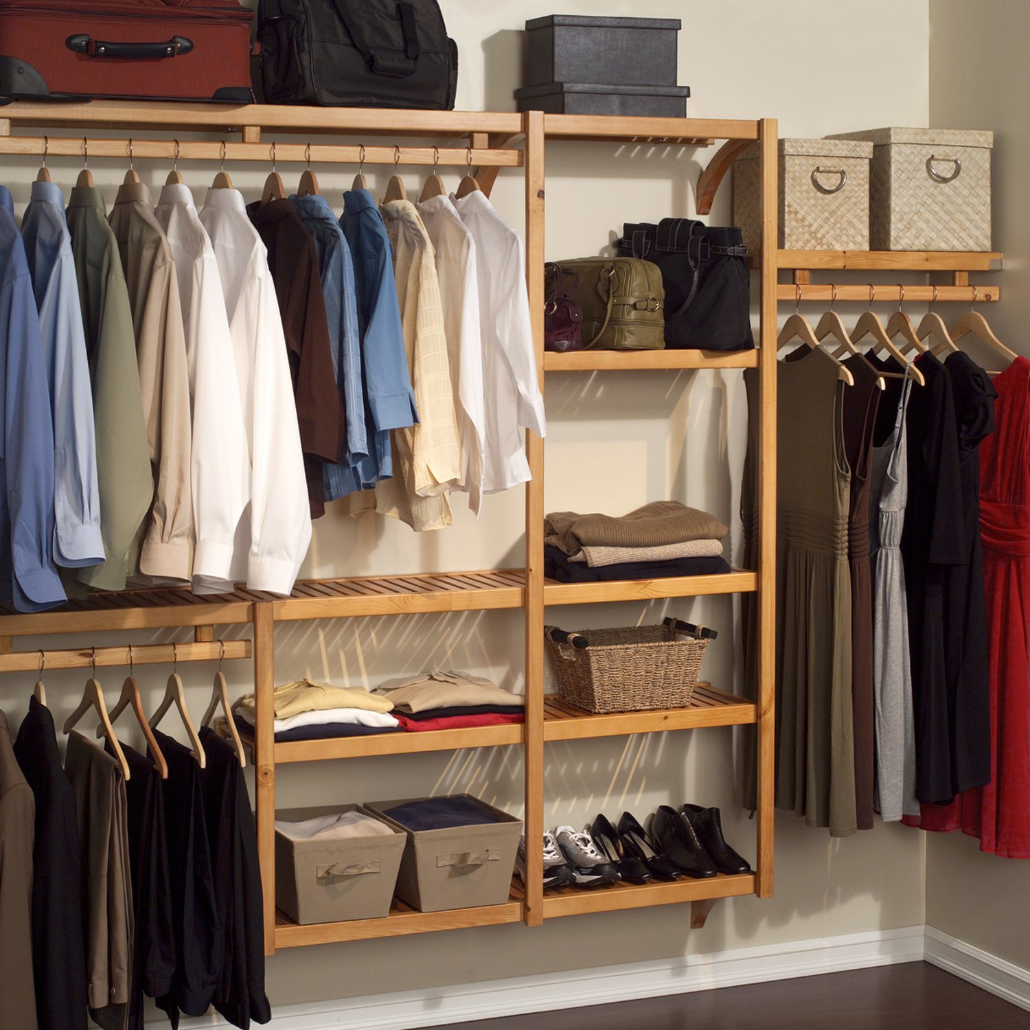 systems home made best ideas white closet astonishing charming ikea with organizers inspirations design in elegant wood storage pics drawers bedroom of and