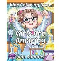 Amazon Best Sellers: Best Children's Inspirational Books