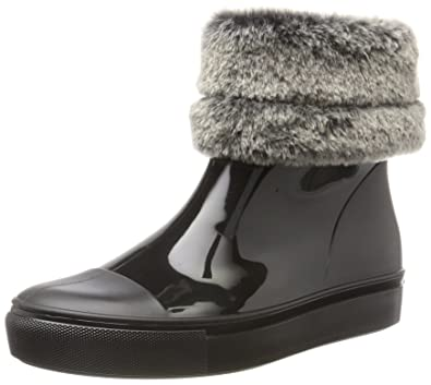 eb6eb5814e1 Lemon Jelly Women's Irina Slouch Boots: Amazon.co.uk: Shoes & Bags