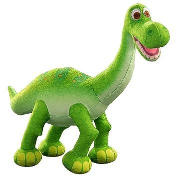Disney – Peluche de la función de Good Dinosaur Arlo