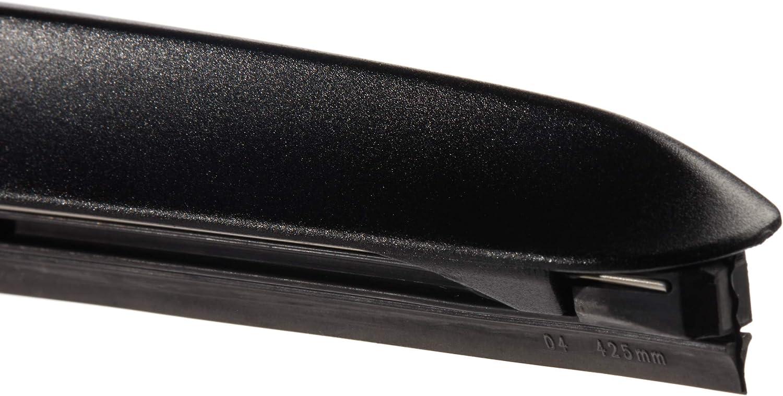 All-Season Easy to Install Toutes Saisons Quiet Performance Premium Quality Sama Hybrid Wiper Blade
