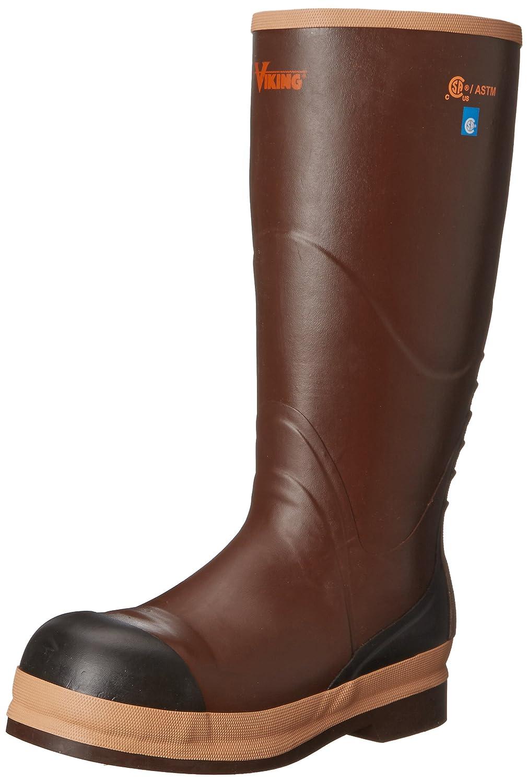 6 D(M) ブラウン US Footwear D(M) メンズ Viking B00IRSKRIC 6 US|ブラウン