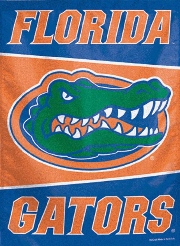 WinCraft NCAA Garden Flag