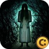 Forest Of Horror - Underground Survival Free