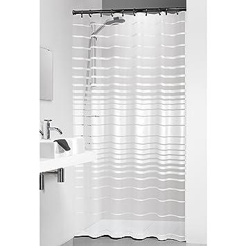 Sealskin Screen 210491300 Shower Curtain 180 X 200 Cm