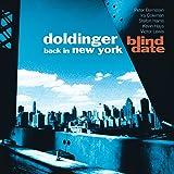 Blind Date - Back In New York