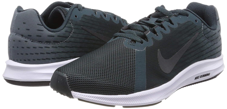 Nike Damen Wmns Downshifter 8 Leichtathletikschuhe