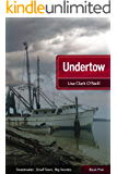 Undertow (The Sweetwater Series Book 5)