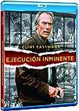 Ejecución Inminente [Blu-ray]