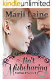 Ain't Misbehaving (Dallas Duets Book 1)