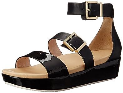 b42edc40b7a4 Kenneth Cole New York Women s Joyce Platform Sandal