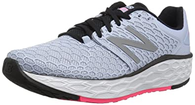 pretty nice 3fdcf 0d729 New Balance Women's Vongo V3 Fresh Foam Running Shoe
