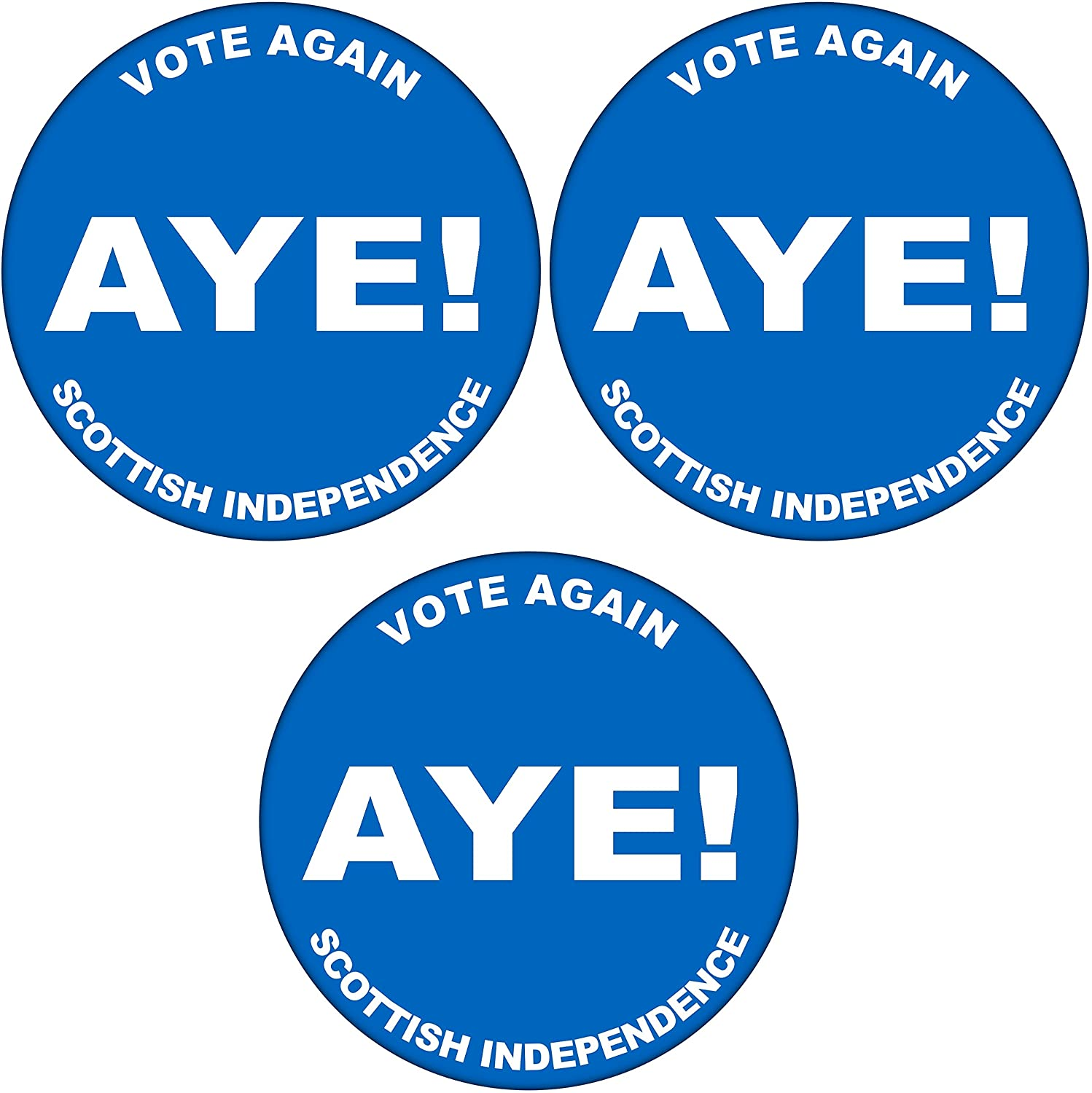 Image result for Scottish Independence""