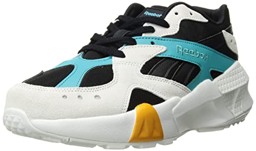 2018 shoes hot products meticulous dyeing processes Reebok Aztrek Double X GIGI Hadid