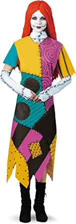 Disguise Adult Sally Costume