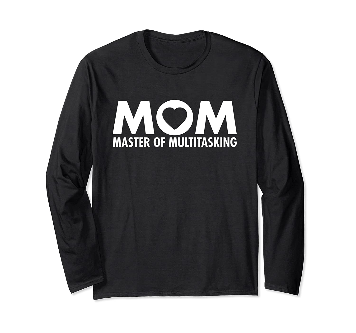 'Master of Multitasking' Awesome Mother's Day Gift Shirt-alottee gift