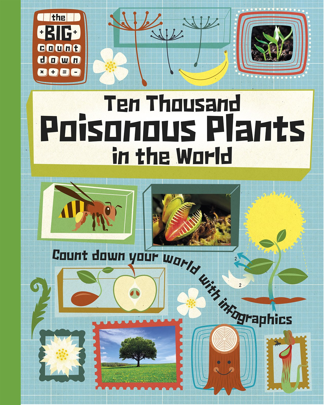 ten-thousand-poisonous-plants-in-the-world-the-big-countdown