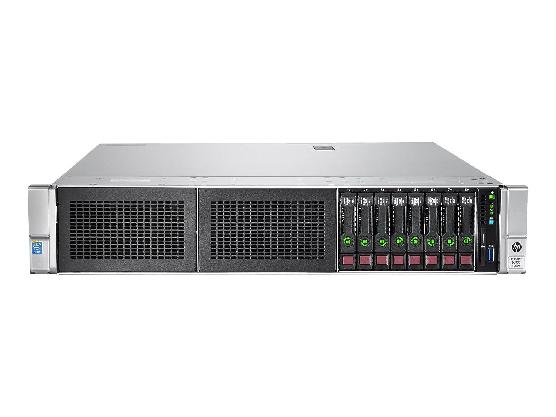 HP Enterprise Proliant DL380 GEN9 843556-425 - Ordenador de Sobremesa Hpe