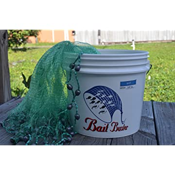 top selling Bait Buster Pro