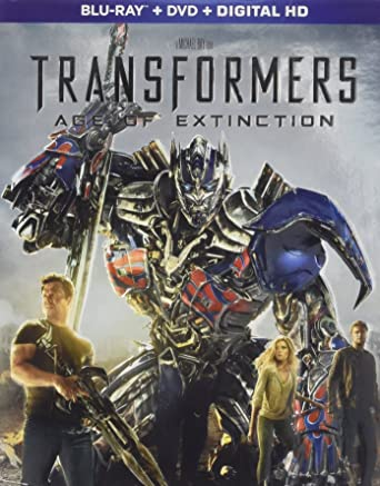 amazon com transformers age of extinction blu ray mark wahlberg