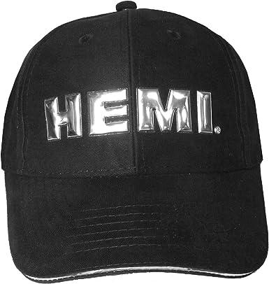 Dodge Hemi Ball Caps Hats 2