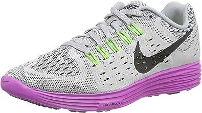 Nike Womens Lunartempo Running Shoes