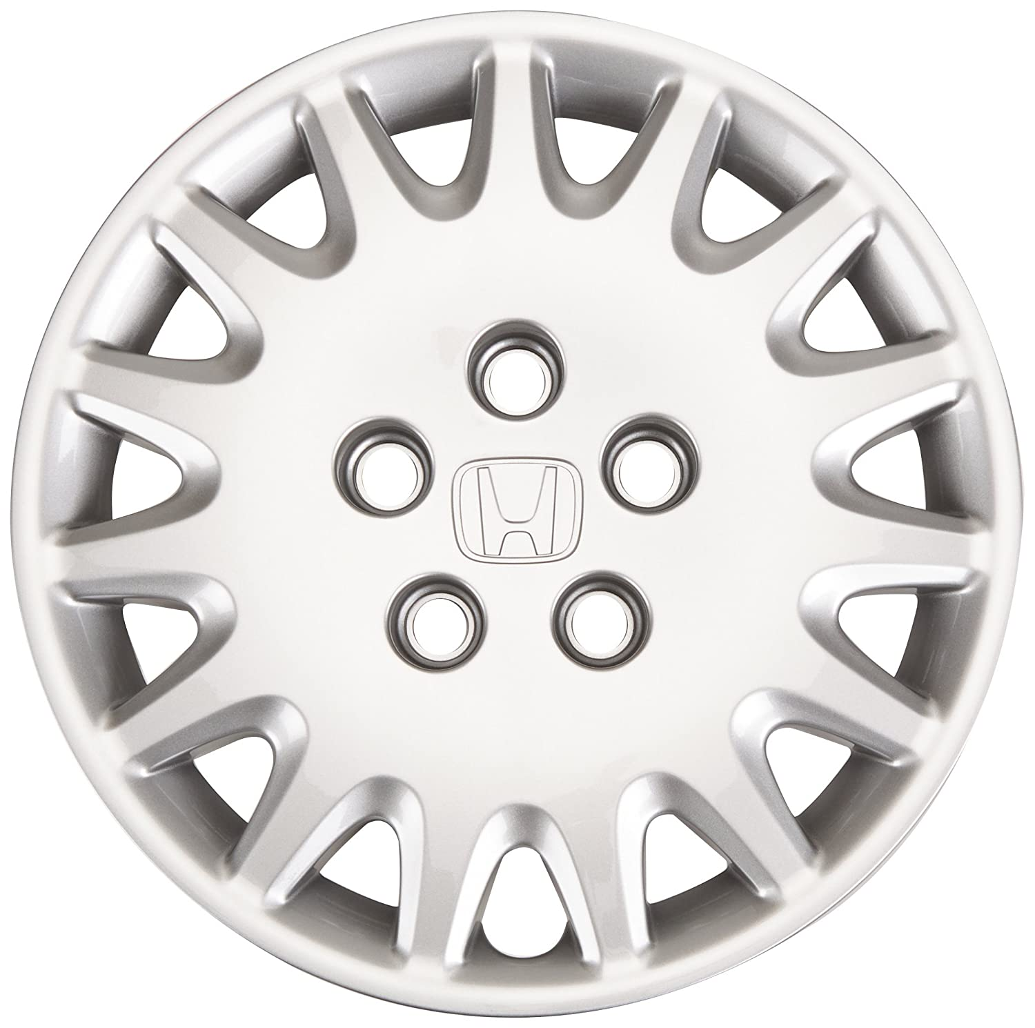 Genuine Honda (44733-SDA-A10) 15' Wheel Cover