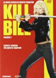Kill Bill vol. 2 [DVD]
