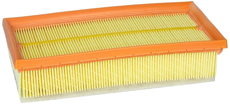 Mann Filter C2567 Air Filter